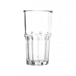 Vaso Whisky Alto 46cl...