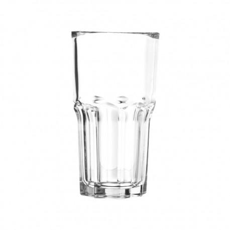 Vaso Whisky Alto 46cl Granity Arcoroc