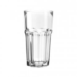 Vaso Whisky Alto 65cl...