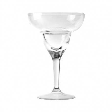 Copa Margarita 30cl Outdoor Perfect Arcoroc