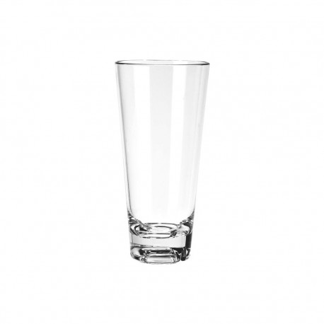 Vaso Alto 38cl Outdoor Perfect Arcoroc