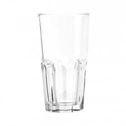 Vaso Whisky Alto 36cl Granity Arcoroc