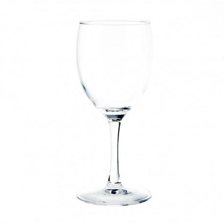 Copa Vino Tinto 19cl Elegance Arcoroc