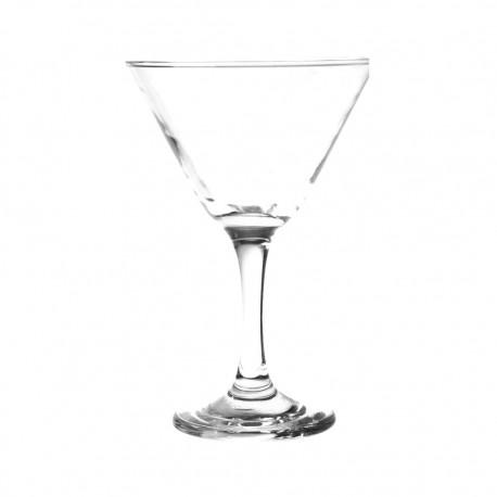 Copa Martini 22.5cl Imperial Fta
