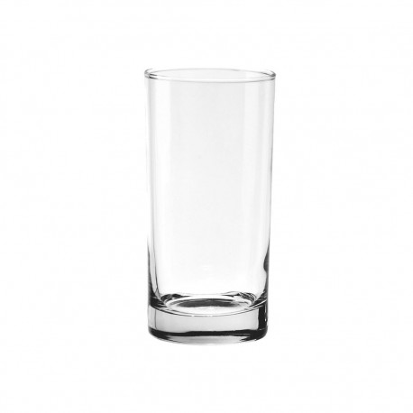 Vaso Whisky Alto 36cl Target Fta