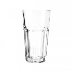 Vaso Alto 47cl New York Fta