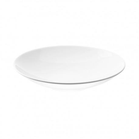Bowl 15cm Super White Style Ariane