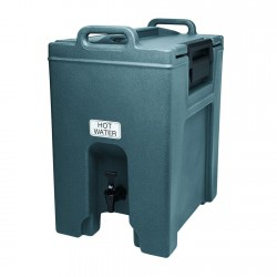 Dispensador Frio/Calor 39.5lt Uc1000 Cambro