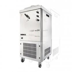 Maquina Helados Pro 10K Nemox