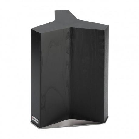 Block Magnético Para Cuchillos Negro 7277 Wusthof