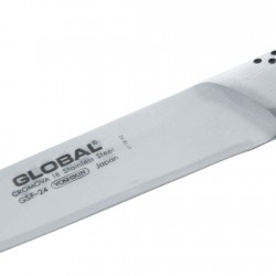Cuchillo Universal 15cm GSF24 Global