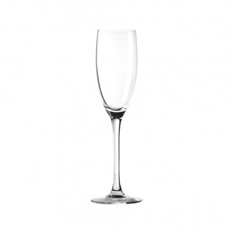 Copa Champagne Flauta 16cl Cabernet Chef&Sommelier