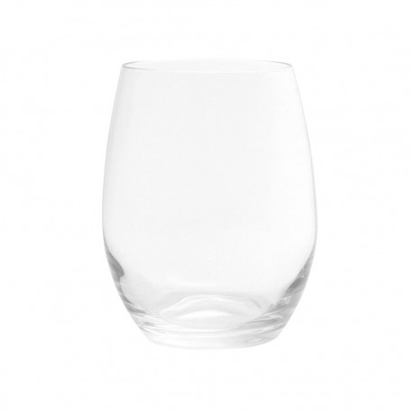 Vaso Whisky Alto 36cl Primary Chef&Sommelier