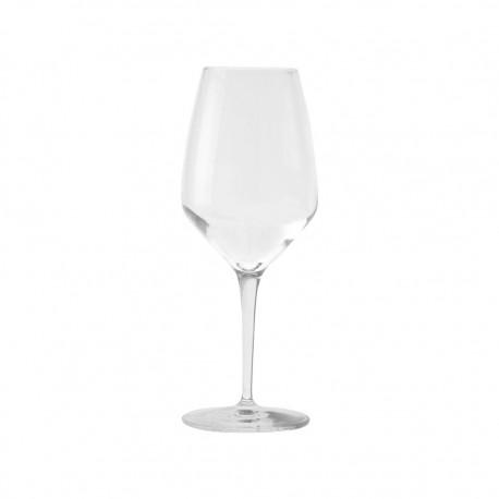Copa Vino Blanco 44cl Atelier Luigi Bormioli