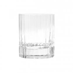 Vaso Whisky Bajo 33.5cl...