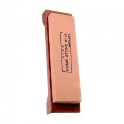 Piedra Asentar Grano Medio 17.5x5.2cm K45 Global