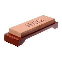 Piedra Asentar Grano Medio 17,5x5,2cm K45 Global