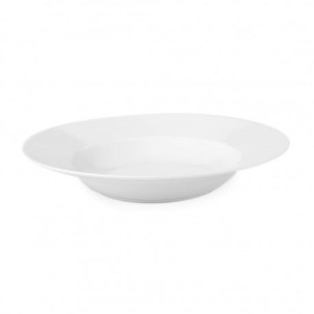 Plato Hondo 28cm Fine Dinning 9130128 Schonwald