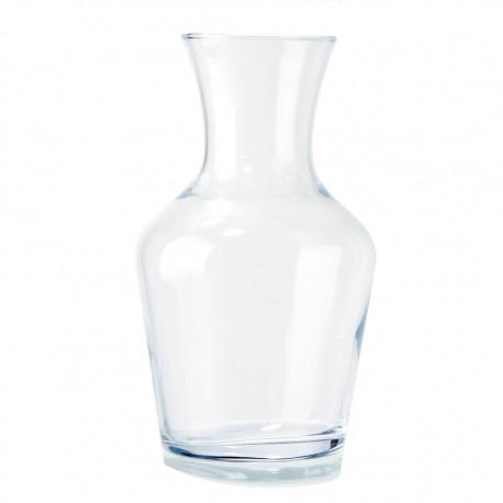 Botella 1lt Vin Arcoroc