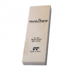 Piedra Asentar Beige Super 461 Global
