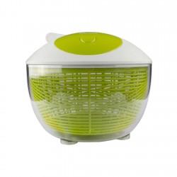 Centrifugador Essential con Freno Antideslizante 783626 Ibili