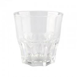Vaso Agua Alto 20cl Granity...