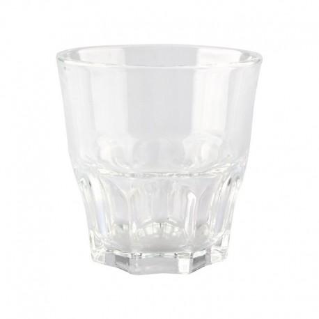 Vaso Agua Alto 20cl Granity Arcoroc