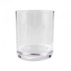 Vaso Whisky Bajo 31cl...