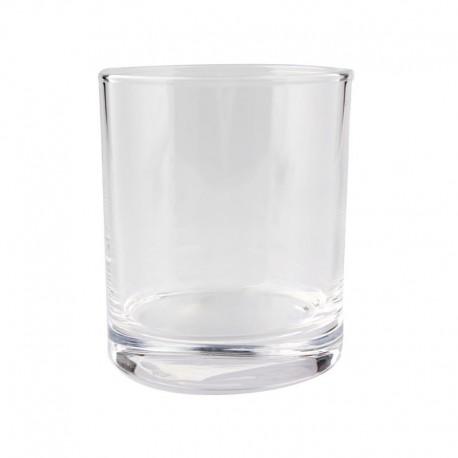 Vaso Whisky Bajo 31cl Princesa Arcoroc