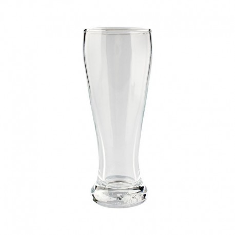 vaso cerveza 30cl b7-11df fng