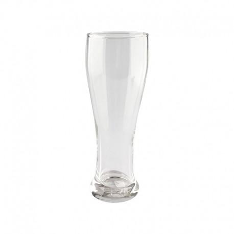 vaso cerveza 42cl b7-15df fng