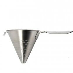 Colador Chino 18cm 60318 Lacor