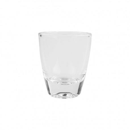 Vaso Licor 3cl Gin Arcoroc