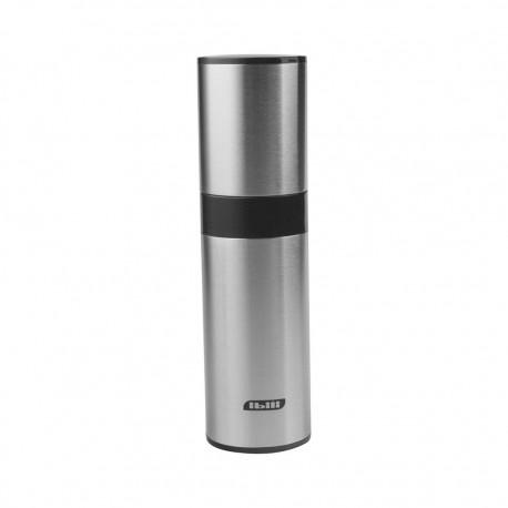 Aceitera Spray 125ml Inoxidable 701115 Ibili
