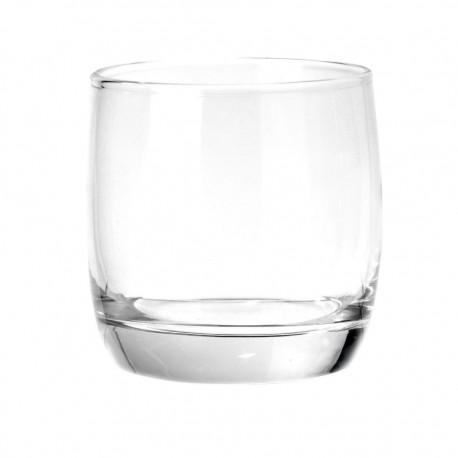 Vaso Whisky Bajo 31cl Vigne Luminarc