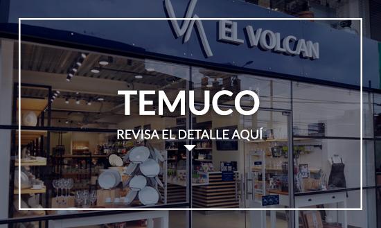 TEMUCO_1.png