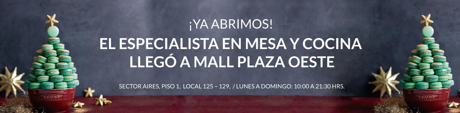 banner_web-plaza-oeste.jpg