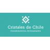 Cristales de Chile