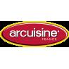 Arcuisine