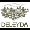 Deleyda